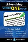 Advertising Under One Hour: Everything You Need to Know