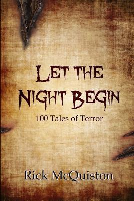 Let the Night Begin