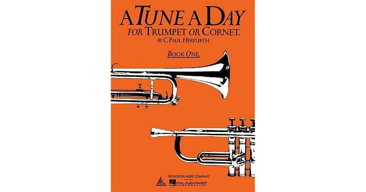 Perfect Tunes Goodreads