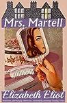 Mrs. Martell