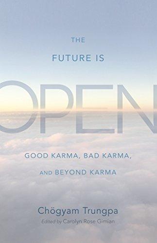 The-Future-Is-Open-Good-Karma-Bad-Karma-and-Beyond-Karma