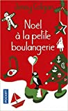 Noël à la petite boulangerie by Jenny Colgan