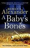 A Baby's Bones (Sage Westfield #1)