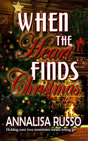 When the Heart Finds Christmas