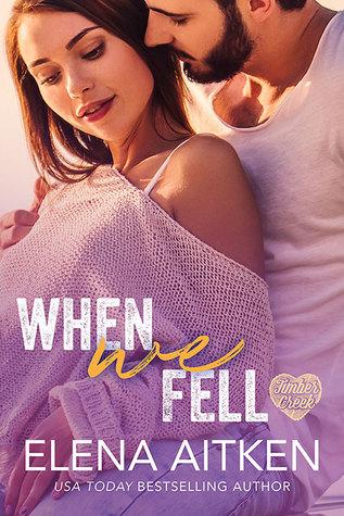 When We Fell