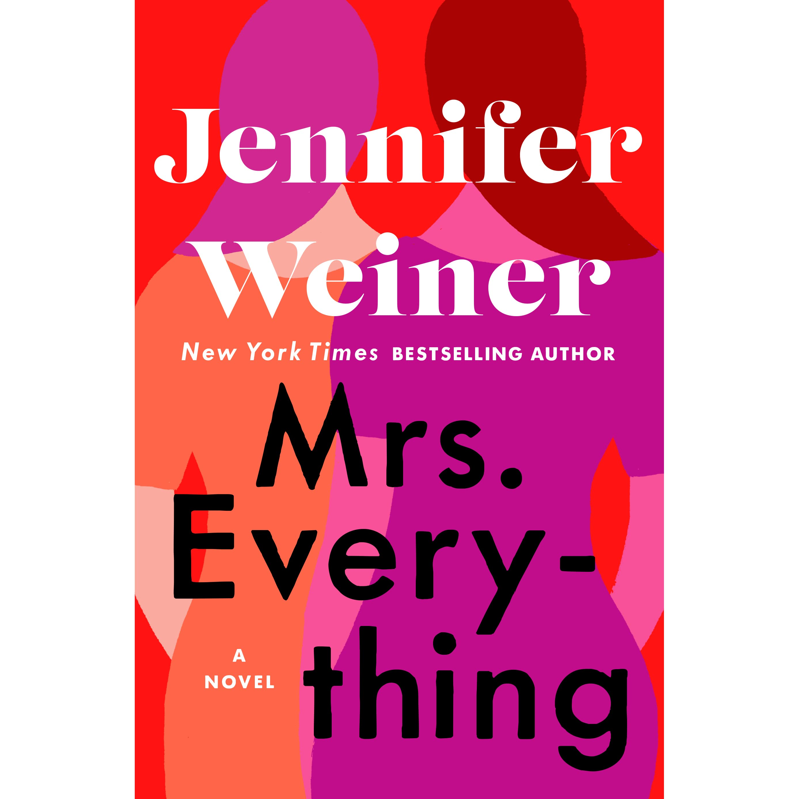 Jennifer Weiner Ebook