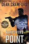 Vanishing Point (Warner & Lopez #0.5)