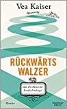 Rückwärtswalzer oder Die Manen der Familie Prischinger audiobook download free