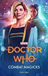 Doctor Who: Comba...