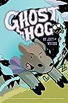 Ghost Hog audiobook download free