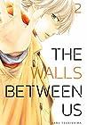The Walls Between Us, Vol. 2
