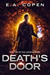Death's Door (The Lazarus Codex #6)