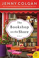 The Bookshop on the Shore (Scottish Bookshop #2)