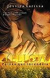 Yellow: Paixão que incendeia