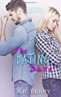 The Dating Dare