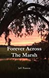 Forever Across the Marsh