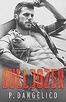 Bulldozer (Hard to Love #3)