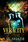 Veracity (Jilted #2)