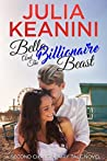 Bella and the Billionaire Beast (Second Chance Fairy Tale Book 4)