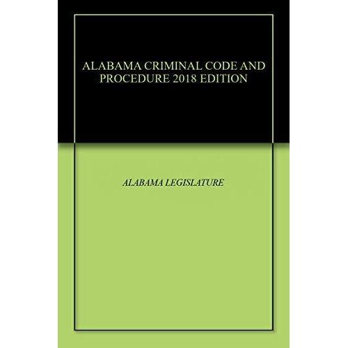 Abetting criminal code of alabama 60 second strategy binary options