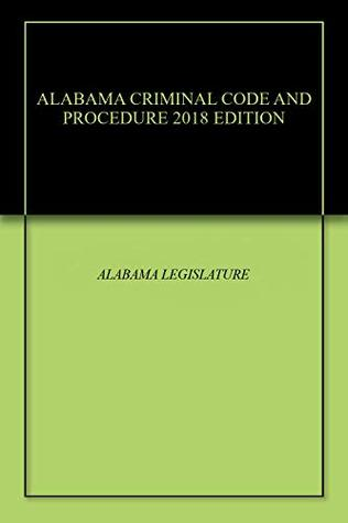 Abetting criminal code of alabama cfds and spread betting explained lyrics