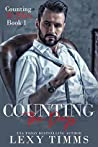 Counting the Days (Counting the Billions Book 1)