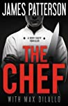 The Chef audiobook download free