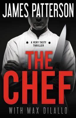 Chef-daw скачать все картинки free download