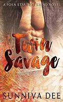 Twin Savage
