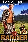Ranger Pride (Brotherhood Protectors World)