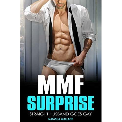 Confirm. Sharing my wife mmf that