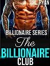 The Billionaire Club: Billionaire Series