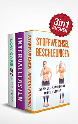 low carb abnehmen ohne hunger