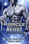 Miracle Of The Beast (A Winter Starr, #2)