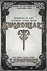 Book cover for Swordheart