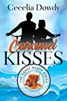 Caramel Kisses (The Candy Beach Series Book 0)