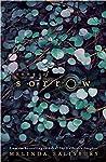 Song of Sorrow (Sorrow, #2)