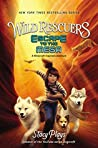 Escape to the Mesa (Wild Rescuers, #2)