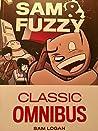 Sam & Fuzzy Classic Omnibus