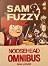 Sam & Fuzzy Noosehead Omnibus