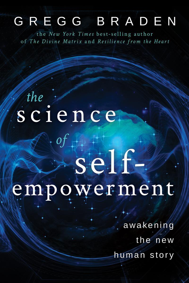 the science of self empowerment