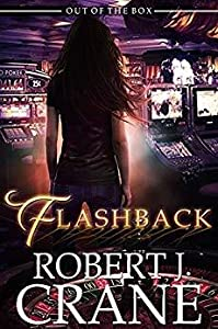 Flashback (Out of the Box #23)