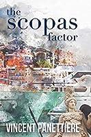 The Scopas Factor