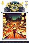 Midnight Tales, Tome 2