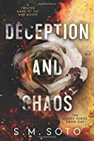 Deception and Chaos (Chaos, #1)