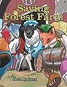 Saving Forest Farm