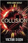 Collision (Phobos, #3)