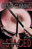 Staged (Exodus End World Tour)