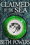 Claimed by the Sea: A Novelette