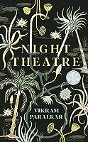 Night Theatre